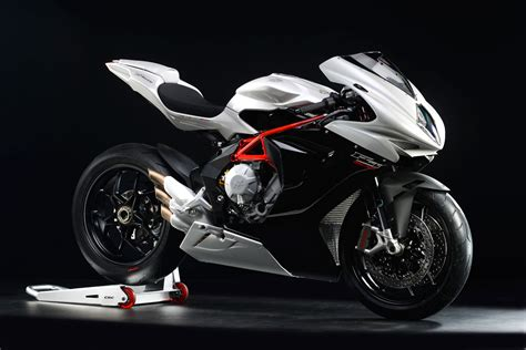 Suzuki Ago 2014 Mv Agusta F3 800 Revealed Motorcycle News
