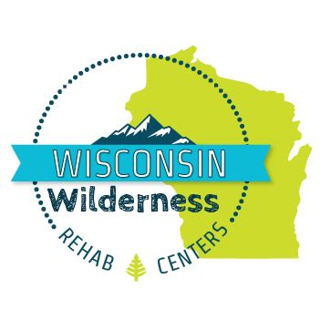 Detox Centers In Wisconsin by Wisconsin Wilderness And Rehab Centers