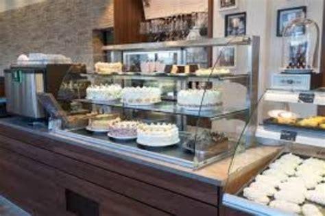 küchentheke cafe konditorei buttner weiden restoran yorumları