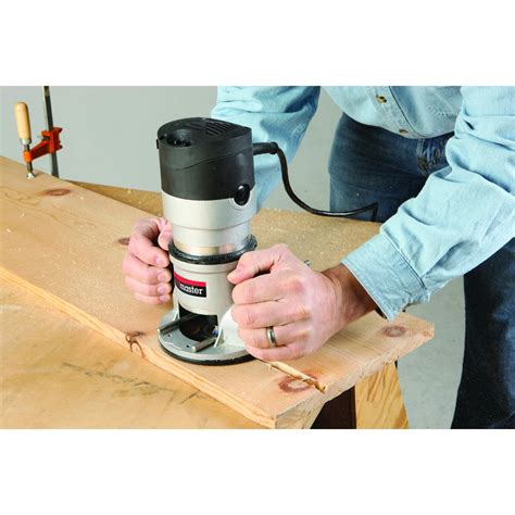 Woodwork Fixed Base Router Pdf Plans
