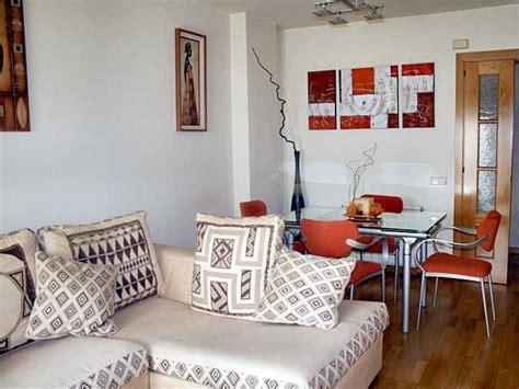 colores  pintar  comedor decoracion imagenes casa