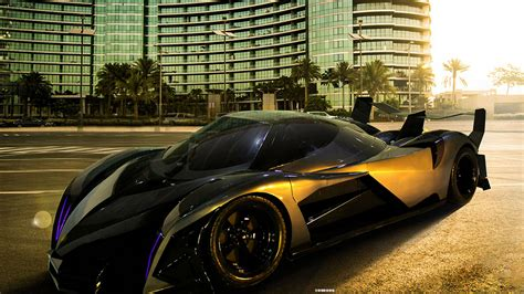 devel sixteen logo upoznajte devel sixteen s v16 quad turbo mašinom od 5000