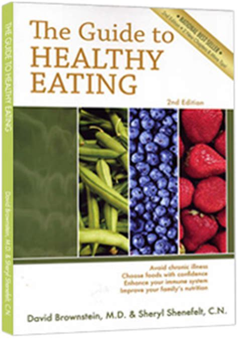 healthy food healthy books books michigan nutritionist holistic health speaker