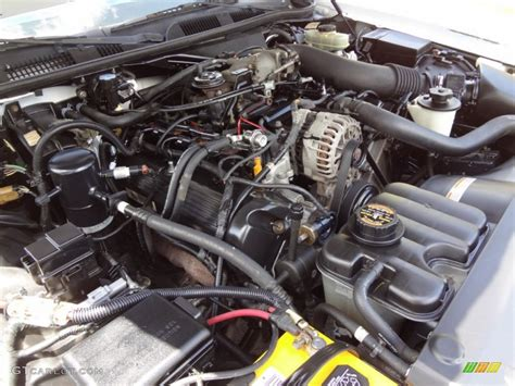 ford crown victoria engine gallery moibibiki 5