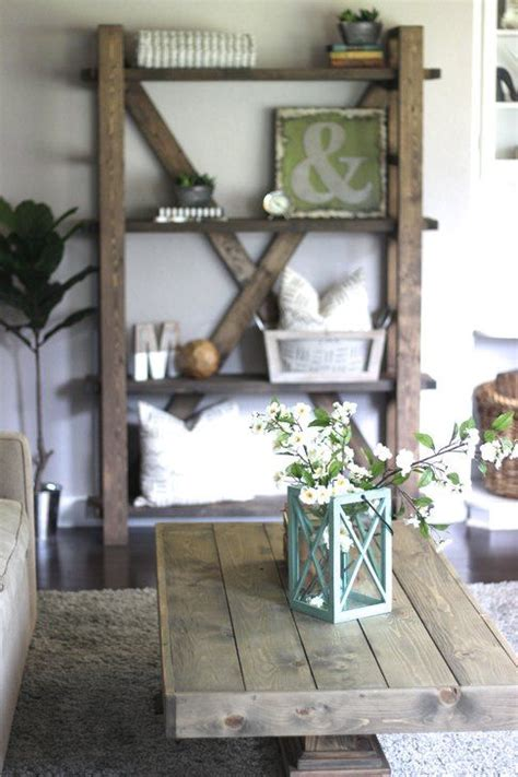 rugged home decor rugged home decor iron blog