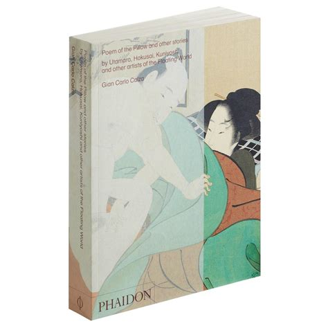 Poem Of The Pillow poem of the pillow and other stories book for sale at 1stdibs
