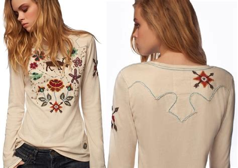 Bena Blouse Tassel Boho Top Atasan 31 best images about d ranch on shops loom and coyotes