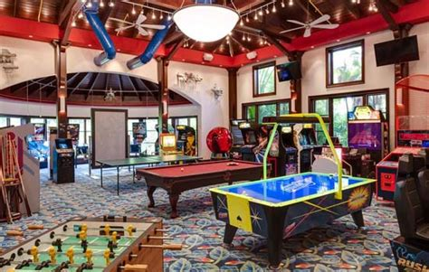 bedroom games to play with your husband world s biggest man cave for sale realestate com au