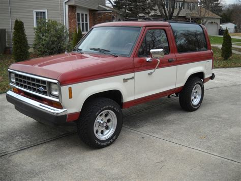 tire pressure monitoring 1993 ford bronco transmission control service manual auto air conditioning service 1985 ford bronco ii navigation system 1985 ford