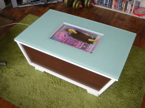 Arcade Coffee Table Arcade Coffee Table On Arcade Coffee Table Arcade Retro Stuff Arcade