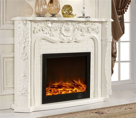 220v electric fireplace 220v 240v luxury electric fireplace heater buy 220v 240v