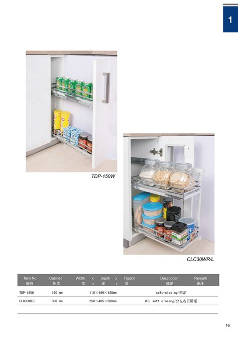 corner carousel kitchen cabinet iti magic corner carousel for kitchen cabinet buy magic