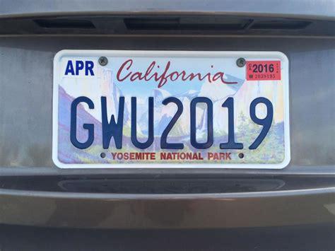 drivers license tag 100 california dmv 1960 california yom dmv sticker tag for sale every project