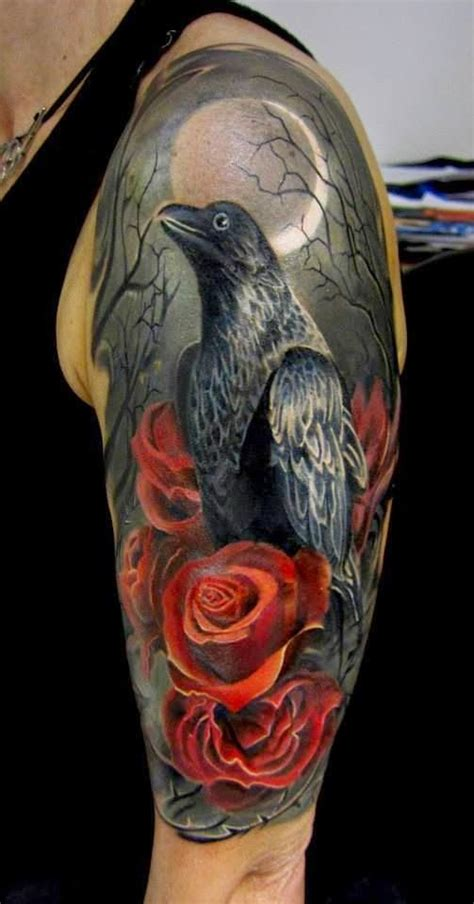 red raven tattoo 38 best images about on istanbul