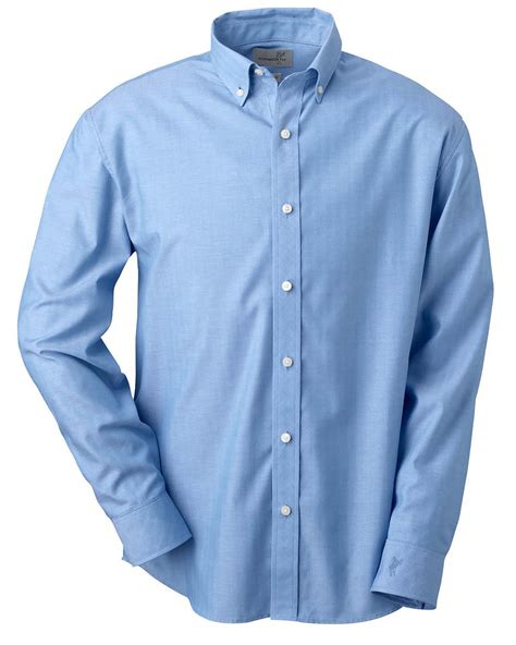 discontinued ashworth 174 ez tech herringbone dress shirt