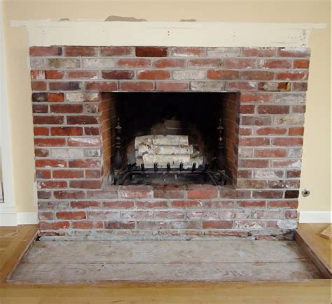 Fireplace Without Hearth Finest Airstone Fireplace Fireplace Without Hearth