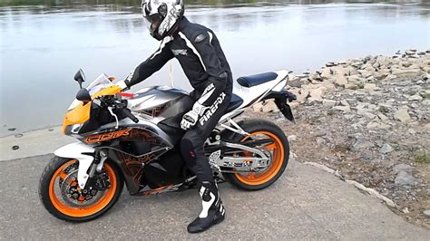 honda cbr 600 rr special edition honda cbr 600 rr limited edishen 2012 youtube