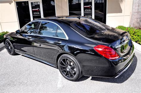 2015 mercedes s65 amg price 2015 mercedes s65 amg s 65 amg stock 5980 for sale
