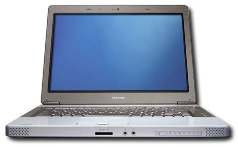 exclusive hp toshiba laptops    buys blue