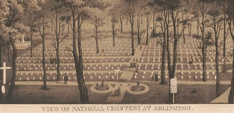 section 27 arlington national cemetery home clara barton museum clara barton museum