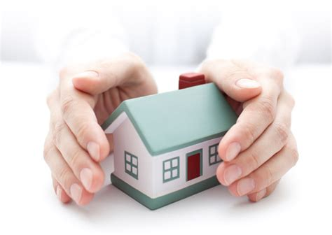 house loan insurance home loan protection insurance