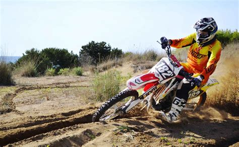 motocross action online free images landscape sand adventure jumping vehicle