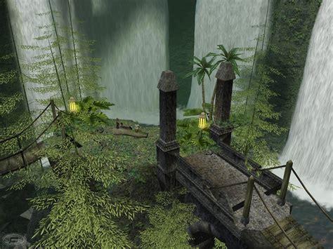 dungeon siege trainer demos pc dungeon siege ii demo megagames