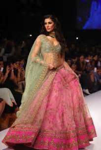 latest bridal lehenga designs 19 indian makeup and beauty blog beauty tips eye makeup