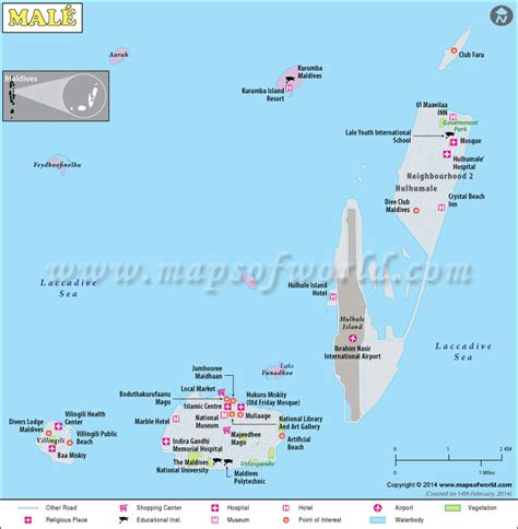 us map with states cities and highways male map map of male city maldives