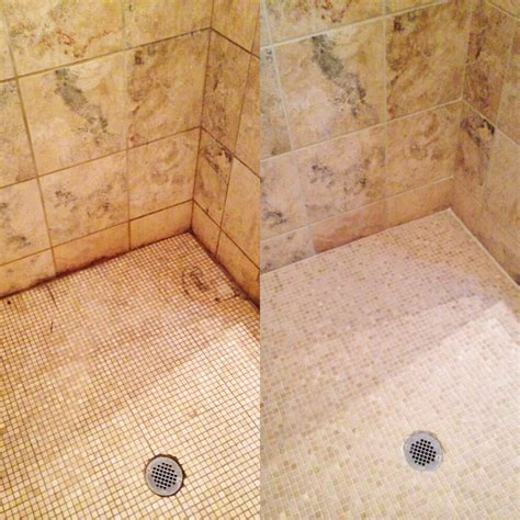 cleaning grout on ceramic tiles american hwy cleaning grout on ceramic tiles american hwy