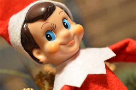 elf on shelf boy an interview with an elf on the shelf verge cus