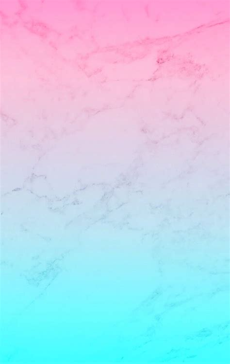 light blue  pink marble wallpaper iphone wallpapers