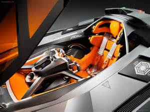 Buy Lamborghini Egoista Lamborghini Egoista Concept 2013 Car Wallpaper 03