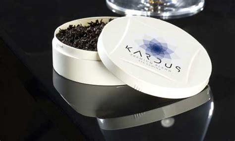 Kardus Congratulations kardus premium blend snus news buysnus