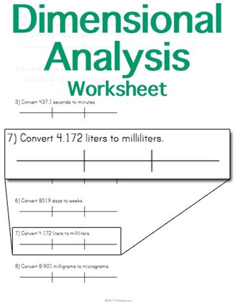 Analysis Worksheet Answers by Math And Worksheets On