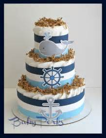 nautical baby showers nautical cake nautical baby shower sailboat