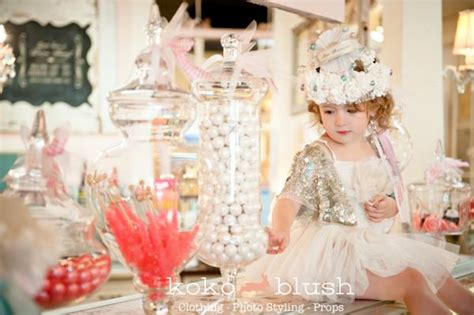 Boutique Giveaway Ideas - koko blush co 150 giveaway via kara s party ideas karaspartyideas com boutique