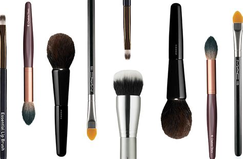 best makeup brushes the 21 best makeup brushes on the planet