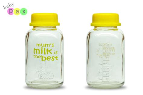Botol Medela 150ml By Lav Baby p h a s e a stage in a process of change or development