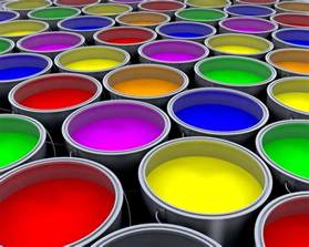color paint painting in your home don t start before reading this