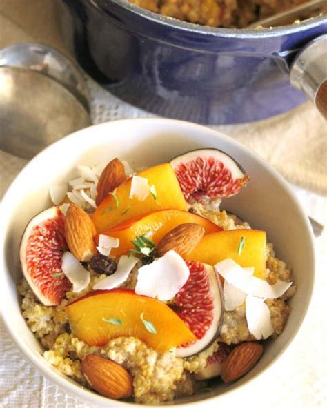 healthy breakfast ideas 34 simple meals for busy mornings