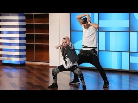 tutorial dance loving you 104 best images about matt steffanina dance crue on