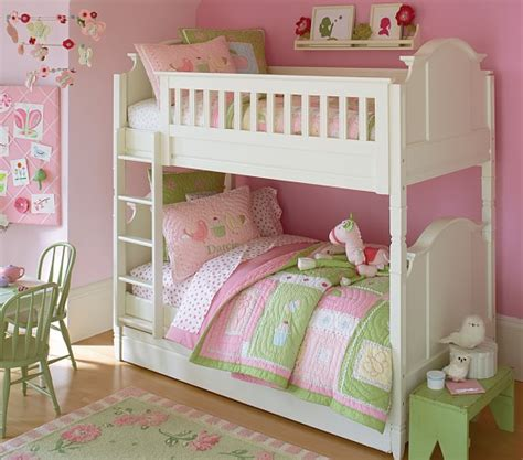 Pottery Barn Madeline Crib by Madeline Bunk Bed Pottery Barn