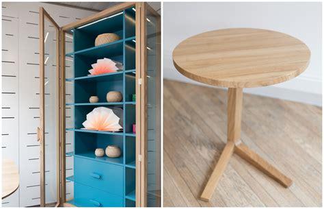vitrina tall cabinet by hierve case furniture clerkenwell debut case furniture port magazine port