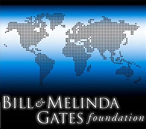 bill gates foundation biography microsoft bill melinda gates foundation philanthropy bc