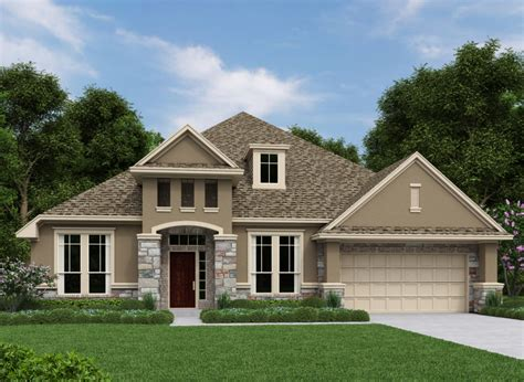 ashton woods homes avalon 3059 located in sweetwater avalon new home plan for woodcreek reserve community in
