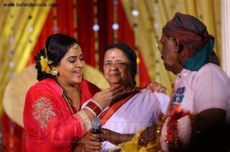 25th wedding anniversary tamil songs radha 25th year wedding anniversary event gallery
