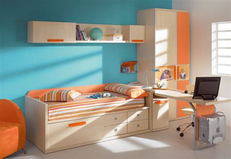 kids bedroom decorations 28 awesome kids room decor ideas and photos by kibuc digsdigs
