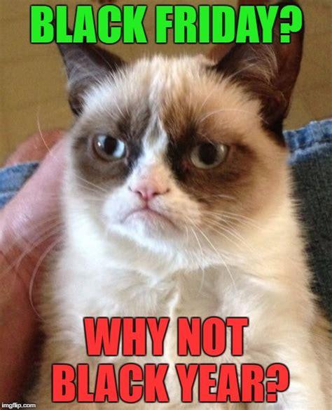 Grumpy Cat Friday Meme - grumpy cat meme imgflip