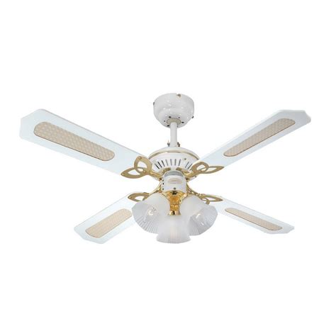 what size are ceiling fan bulbs ceiling fan light bulb size light fixtures and light bulb